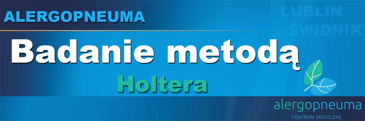 badanie-metoda-hotlera-lublin-zamosc-swidnik-przemysl