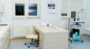 alergolog-lublin-swidnik-specjalicji