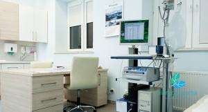 alergolog-lublin-swidnik-specjalicji-centrum-medyczne