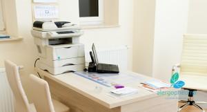 alergolog-pulmonolog-lublin-swidnik-specjalicji-centrum-medyczne