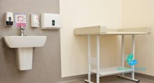 alergolog-pulmonolog-lublin-swidnik-specjalicji-przychodnia-centrum