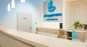 alergolog-pulmonolog-lublin-swidnikspecjalicji-centrum-medyczne