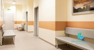 alergolog-pulmonolog-lublinswidnikspecjalicji