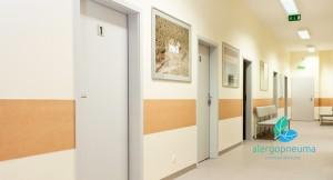 alergolog-pulmonolog-lublinswidnikspecjalicji-centrum-medyczne
