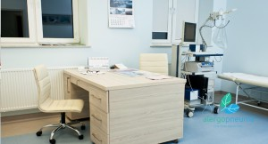 alergolog-pulmonolog-swidnikspecjalicji-centrum-medyczne