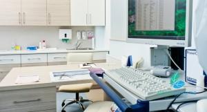 pulmonolog-lublin-swidnik-specjalicji-przychodnia